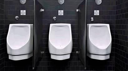 Toilet Toilets Gifs Urinal Street Gfycat Peeing