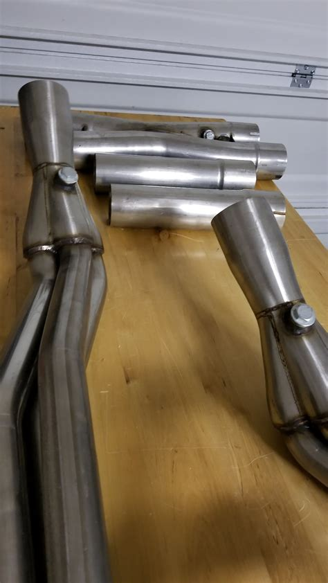 pipe ls for sale fs for sale new lg super pro 1 3 4 quot long tube headers
