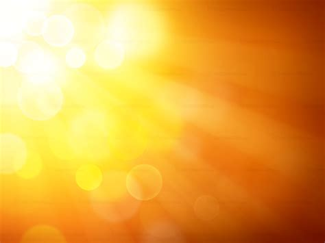 Sun Background Sun Background Wallpapers Hd Backgrounds Images Pics