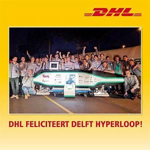 Dhl Express Online : dhl express nl dhl nlexpress twitter ~ Buech-reservation.com Haus und Dekorationen