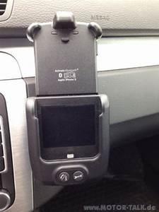Vw Handyadapter Iphone 7 : iphone 5 vw handy adapter fse 3c0 051 435 cq biete ~ Jslefanu.com Haus und Dekorationen