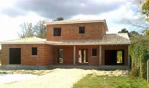 construire sa maison iniainacom magazine 100 vie With aide pour construire une maison