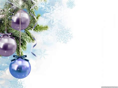 christmas opening times coactive physio