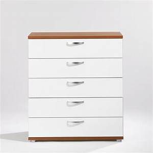 Möbel Farbe Weiß : seite nicht gefunden 404 m bel ~ Sanjose-hotels-ca.com Haus und Dekorationen