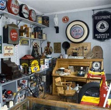 averys garage  clarks trading post lincoln nh