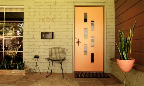 mid century modern interior doors newsonair org