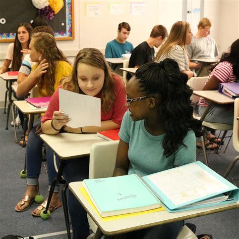 academics wayne christian school 943 | highschool