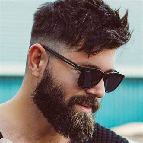 pomade  gel  wax      hairstyle