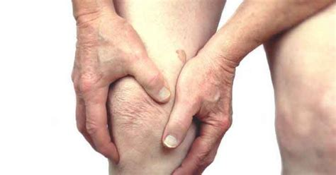 Learn The Common Causes & Treatment