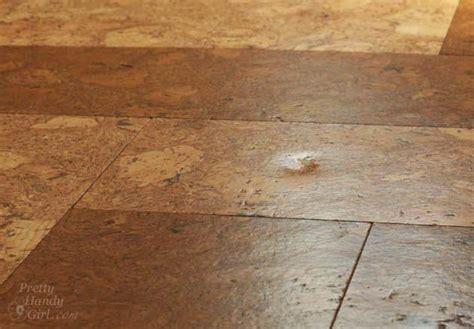ideas about cork flooring on pinterest cork flooring