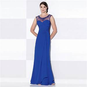 2016 new arrival long plus size mother of the bride groom With summer dresses for weddings mother of groom