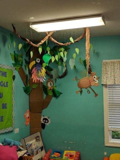 jungle classroom theme ideas   teachers