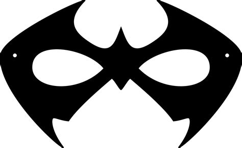 printable mask printable masks