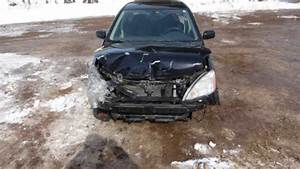 04 05 06 07 Mitsubishi Lancer Automatic Transmission 2 0l