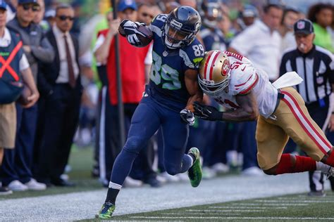 seahawks ers keys   game  seattle  win