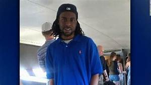 Philando Castile U0026 39 S Family Reaches  3 Million Settlement