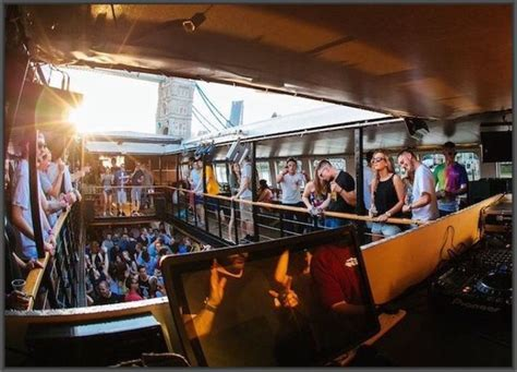 Party Boat Cruise London by Boat Party Cruise Westminster Pier London Designmynight