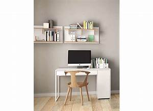 Planche à Repasser Murale : planche murale d corative 6 id es de d coration ~ Premium-room.com Idées de Décoration