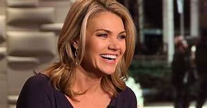 Fox News' Heather Nauert is Now Trump's State Department ...