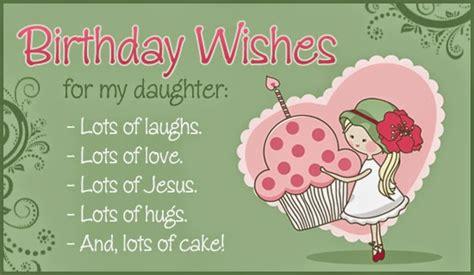 facebook status happy birthday quotes  status