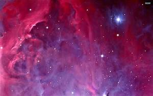 Orion Nebula HD Photo Wallpaper 1305 - Amazing Wallpaperz