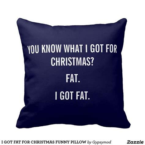 funny christmas ideas  pinterest christmas