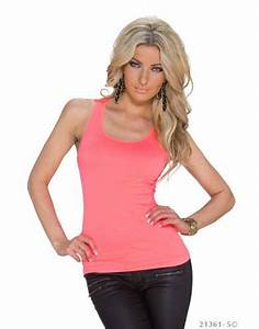 Loveourfashion TOPS T SHIRTS VESTS y Women