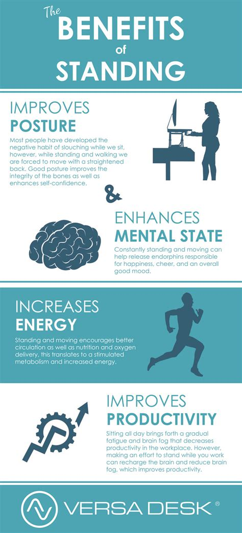 benefits of a standing desk benefits of a stand up desk 28 images stand up desk