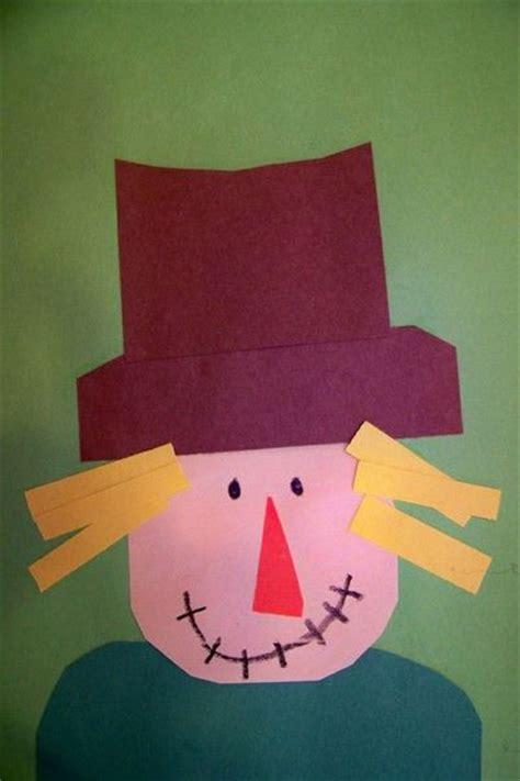 scarecrow preschool items juxtapost 291   l e67bb480 8208 11e1 8cad a75c90000004