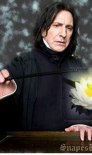 Severus - Severus Snape Fan Art (15927765) - Fanpop
