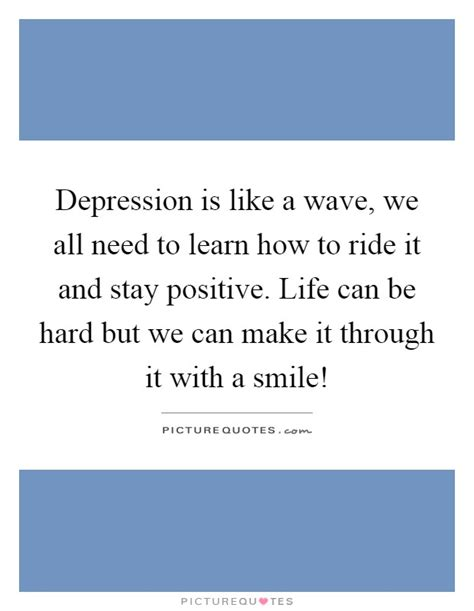 Depression Quotes  Depression Sayings  Depression. Career Fair In Houston Pusher Syndrome Stroke. Bs In Business Administration. Predictive Analytics Degree Programs. Merchant Services Miami Credit Card Age Limit. Windows Azure Blob Storage Cruise Credit Card. Drug Addiction Recovery Programs. Advanced Lung Cancer Treatment. New York State Corporations Nyc Lsat Tutor