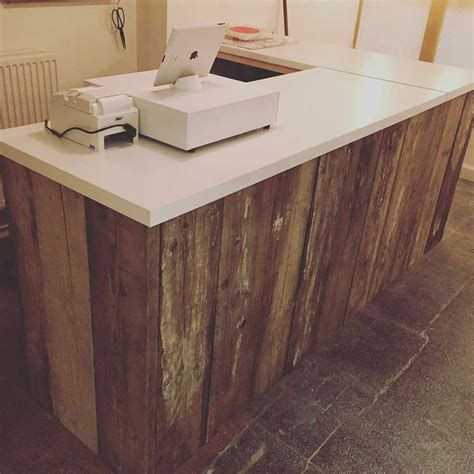 shop countertops the 25 best ideas about shop counter on pinterest store counter cash wrap counter and front desk