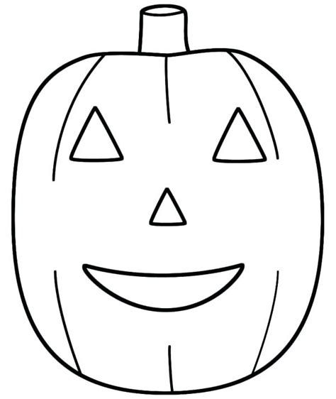 lantern drawing simple  getdrawings