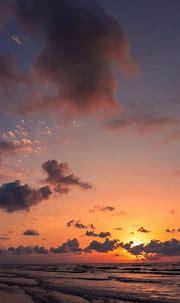 Sunrise Phone Wallpaper [1080x2340] - 049
