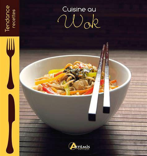 cuisine au wok avaxhome