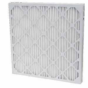 Heat Pump Air Filters
