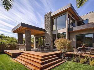 Prefab Homes Canada Small Modern Luxury