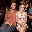 Actor Luke Grimes, Who is He Dating With? Get Acquainted ...