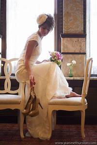 denver wedding dress rentals dress blog edin With wedding dress rental denver