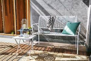 lila im osten orange im westen ideen fur die balkon With balkon teppich mit tapete selbst gestalten online