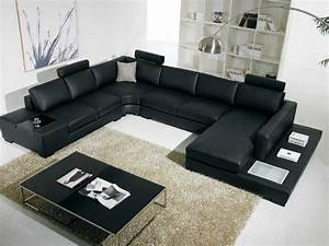 S3net sectional sofas sale sectional sofas sale for Sectional sofa end tables