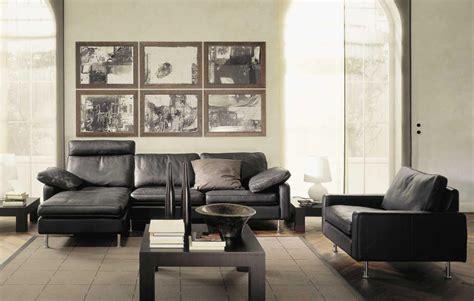 cor conseta preisliste conseta lounge sofas from cor architonic