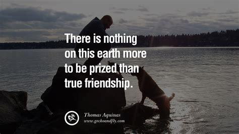 Amazing Quotes About Friendship. Quotesgram
