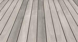Holz Künstlich Vergrauen : vergraute holz terrassendielen reinigen und pflegen terrasse ratgeber der boden online ~ Frokenaadalensverden.com Haus und Dekorationen