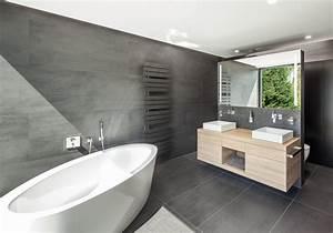 Bilder Moderne Badezimmer : wohnideen interior design einrichtungsideen bilder homify ~ Sanjose-hotels-ca.com Haus und Dekorationen