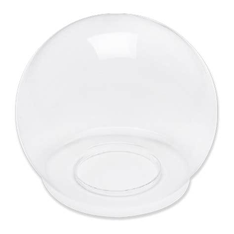 steinel l onderdelen reserveglas voor l 115 s toebehoren onderdelen steinel