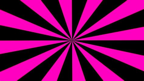 neon pink wallpapers gallery