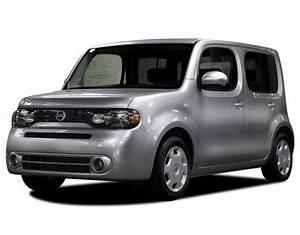 Nissan Cube Preis : nissan cube reviews carsguide ~ Kayakingforconservation.com Haus und Dekorationen