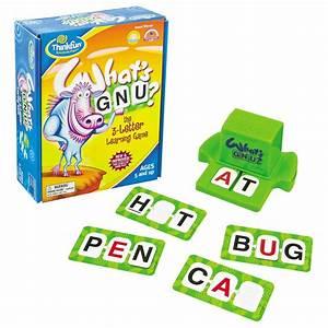 hobi zingo 3 letter With zingo letters