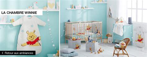 chambre bebe kiabi chambre winnie bébé kiabi chambre bébé